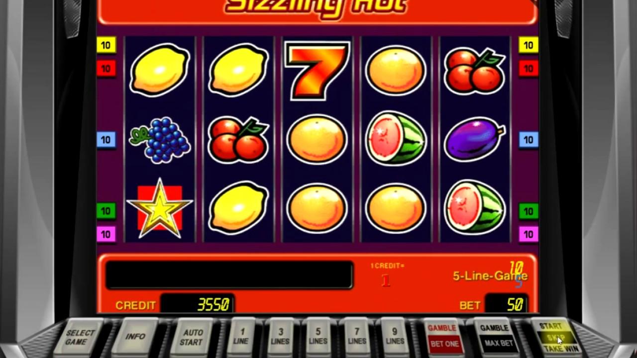 Как выиграть игровые аппараты клеоп игровые автоматы бесплатно без регистрации и смс на фантики