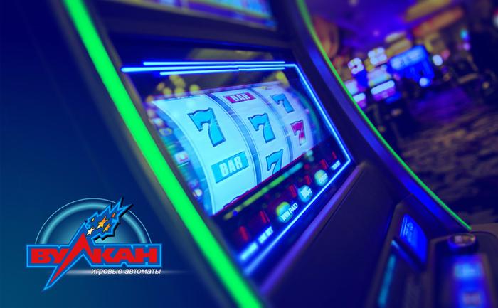 Где можно играть в игровые автоматы бусплатно