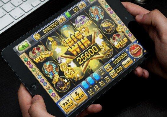 заработок на рулетке в онлайн казино отзывы