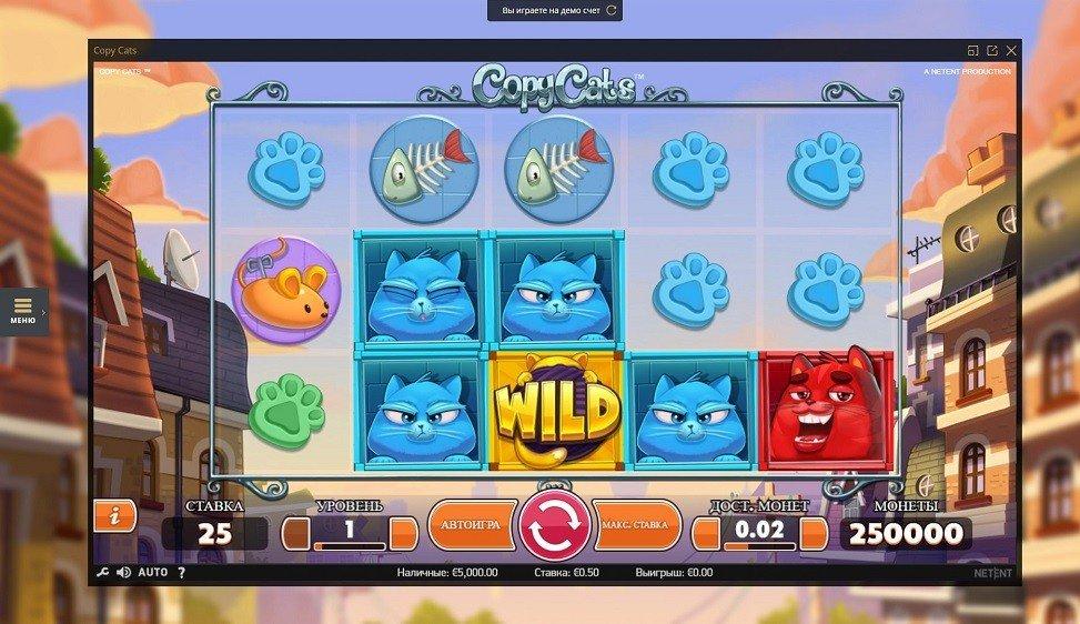 Игровые аппараты робинзон дурак переводной онлайн бесплатно в карты играть