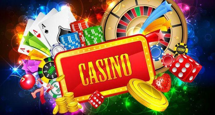 Казино онлайн начисление бесплатное видео онлайн покер