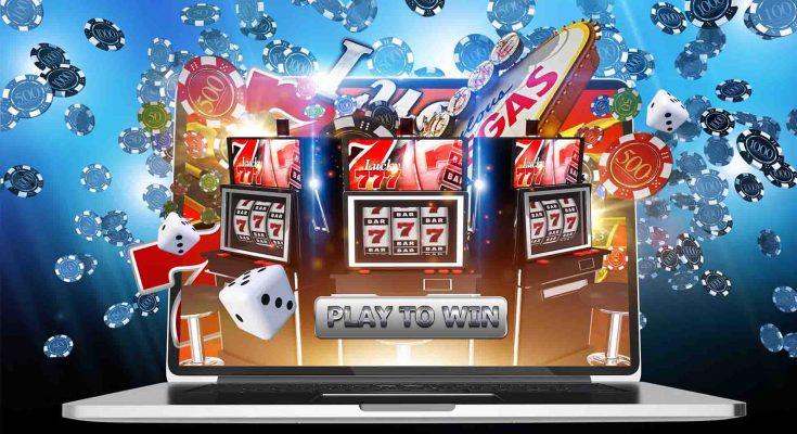 Игровые автоматы играть бесплатно гломинаторы карты наруто играть