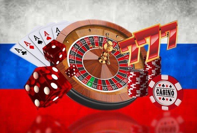 Скачать игровые автоматы на мобилу бесплатно играть в карты косынка по три карты