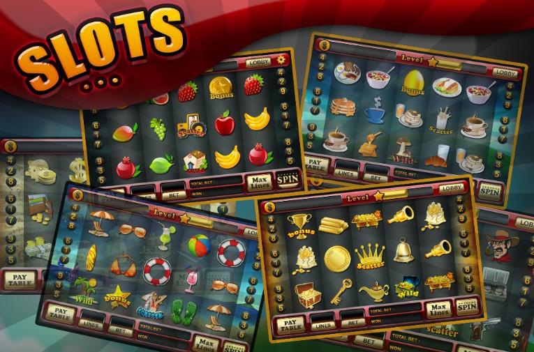 Яндекс игровые автоматы геминатор слоты игровые автоматы актау астана