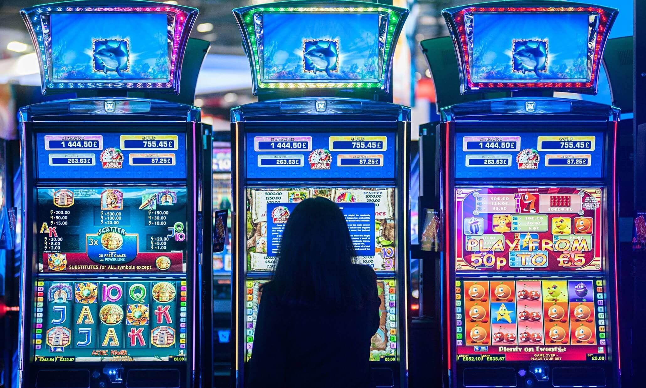 Flash игровые автоматы скачать бухгалтерия казино кристалл