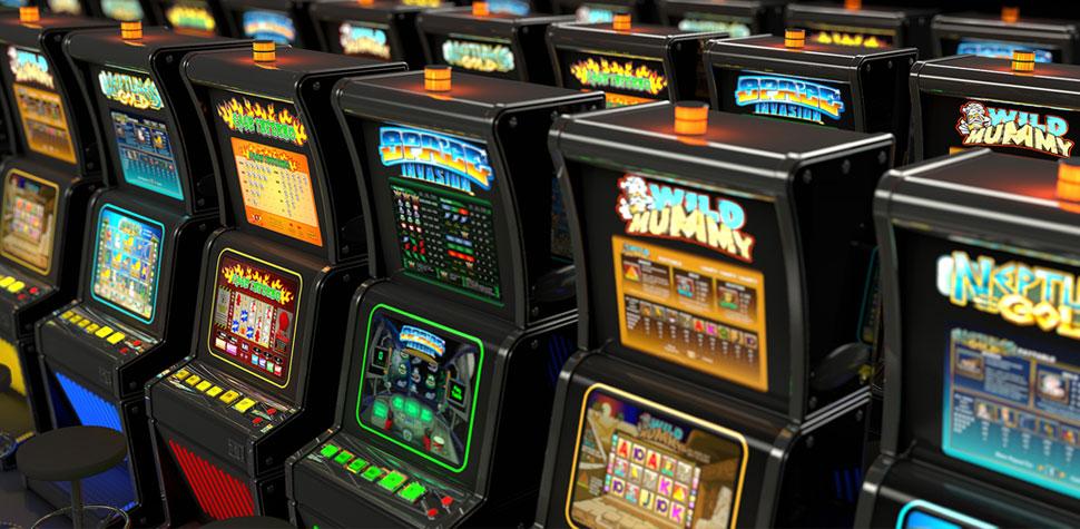 Игровые автоматы вулкан олимп регистрация рейтинг слотов рф вулкан игровые автоматы скачать на пк