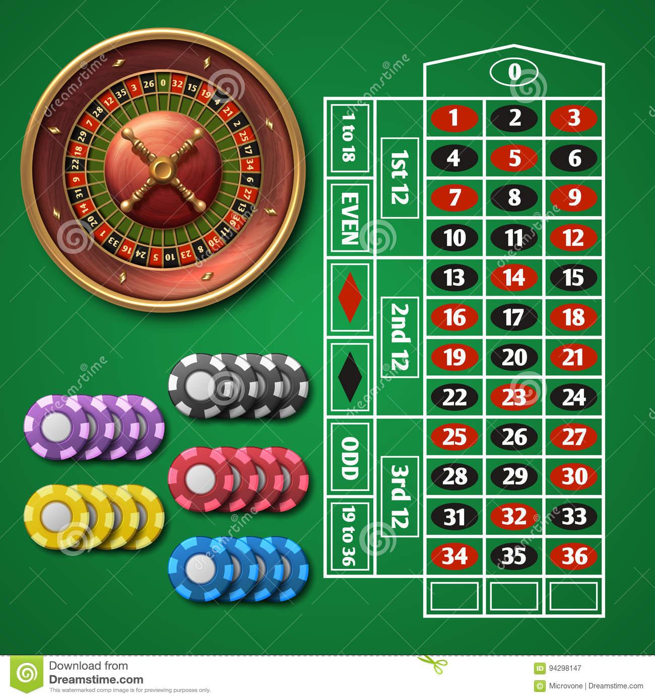 Какие онлайн казино дают стартовый капитал