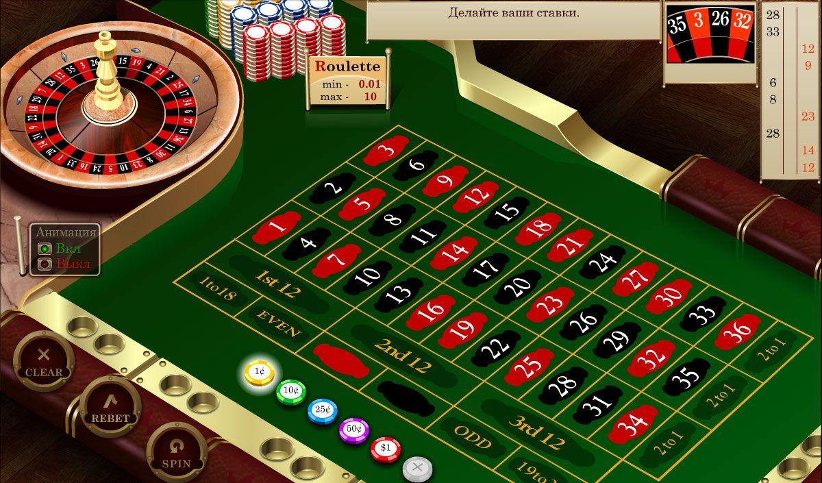 Бесплатно скачать игровые автоматы доктор любовь online casino top