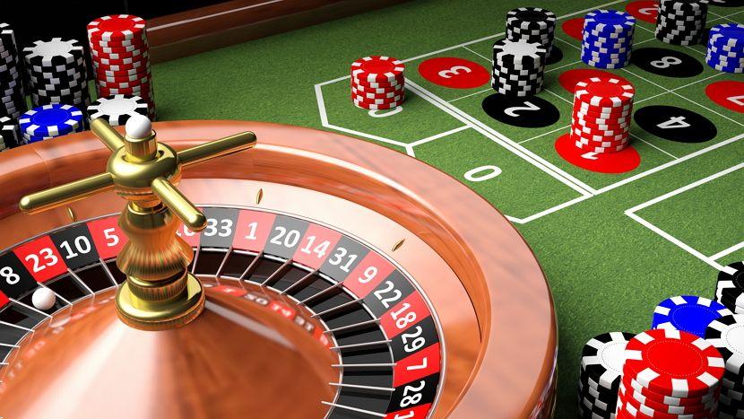 покер автоматы играть онлайн о