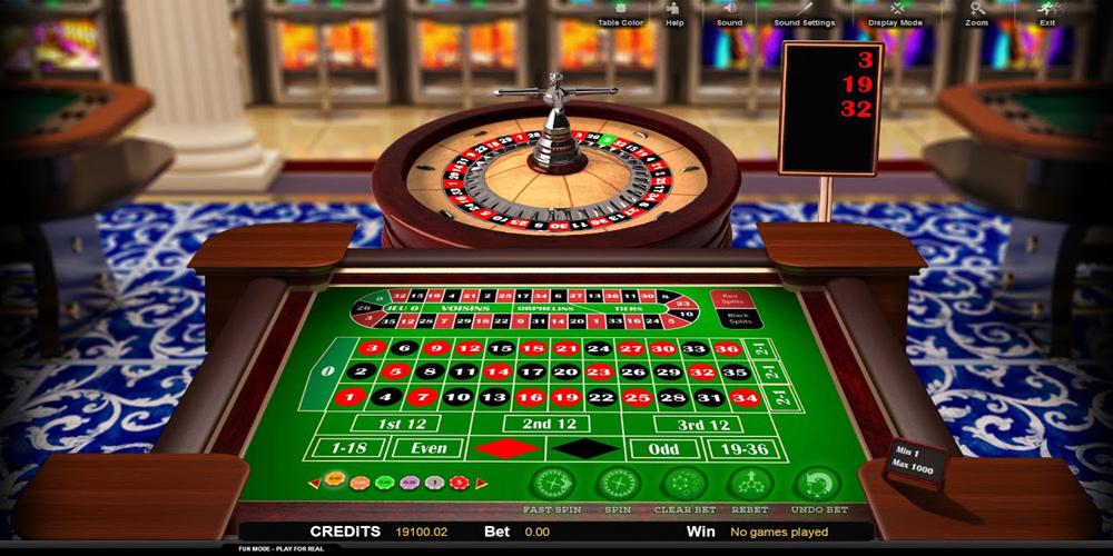 Заработок в интернет казино правда или нет