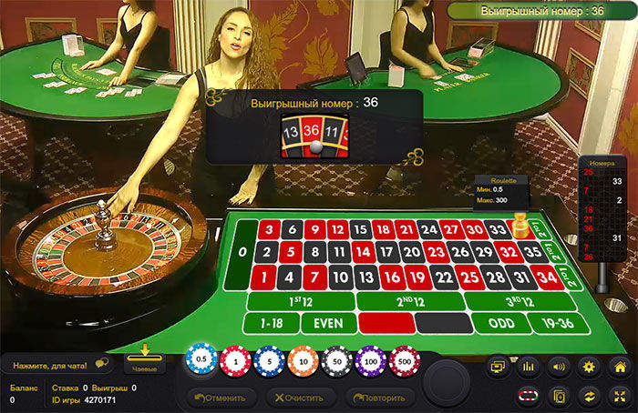 Скачать игры гта казино рояль