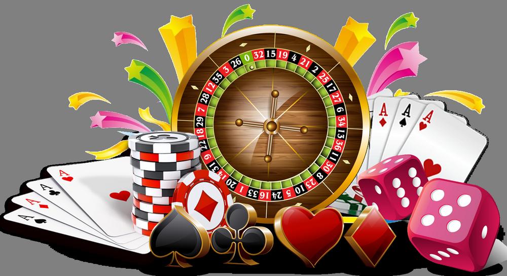 Покер старс казино зеркало