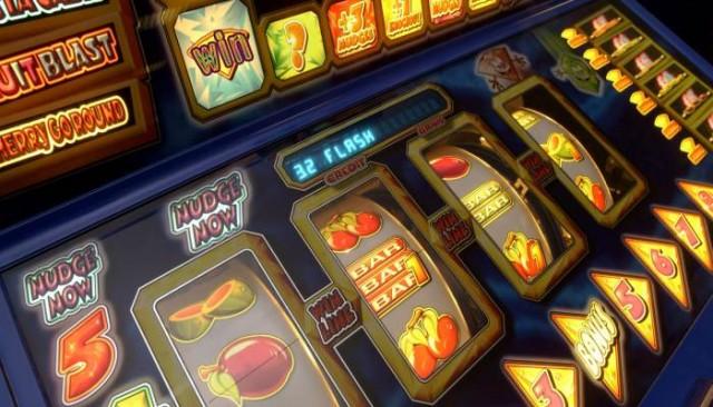 Игровые аппараты скачать шампанское бесплатно играть в карты без вложений с выводом денег