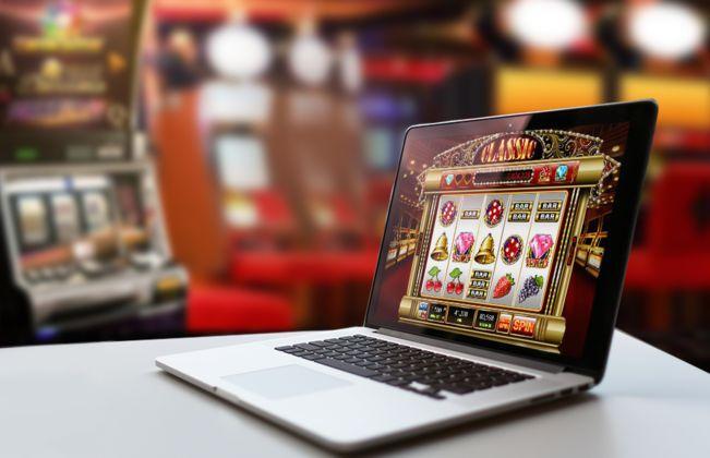 Фреш казино бездепозитный