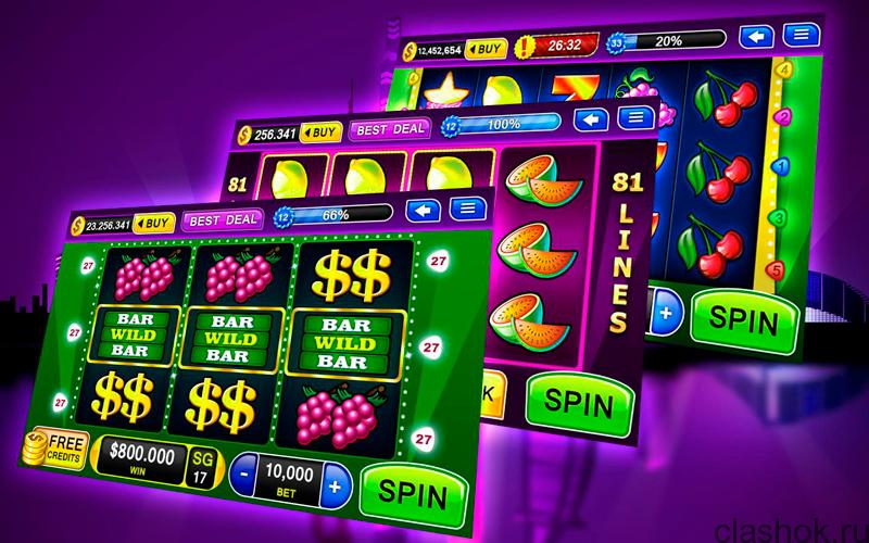Облагаются ли выигрыш в интернет казино подоходным налогом в россии
