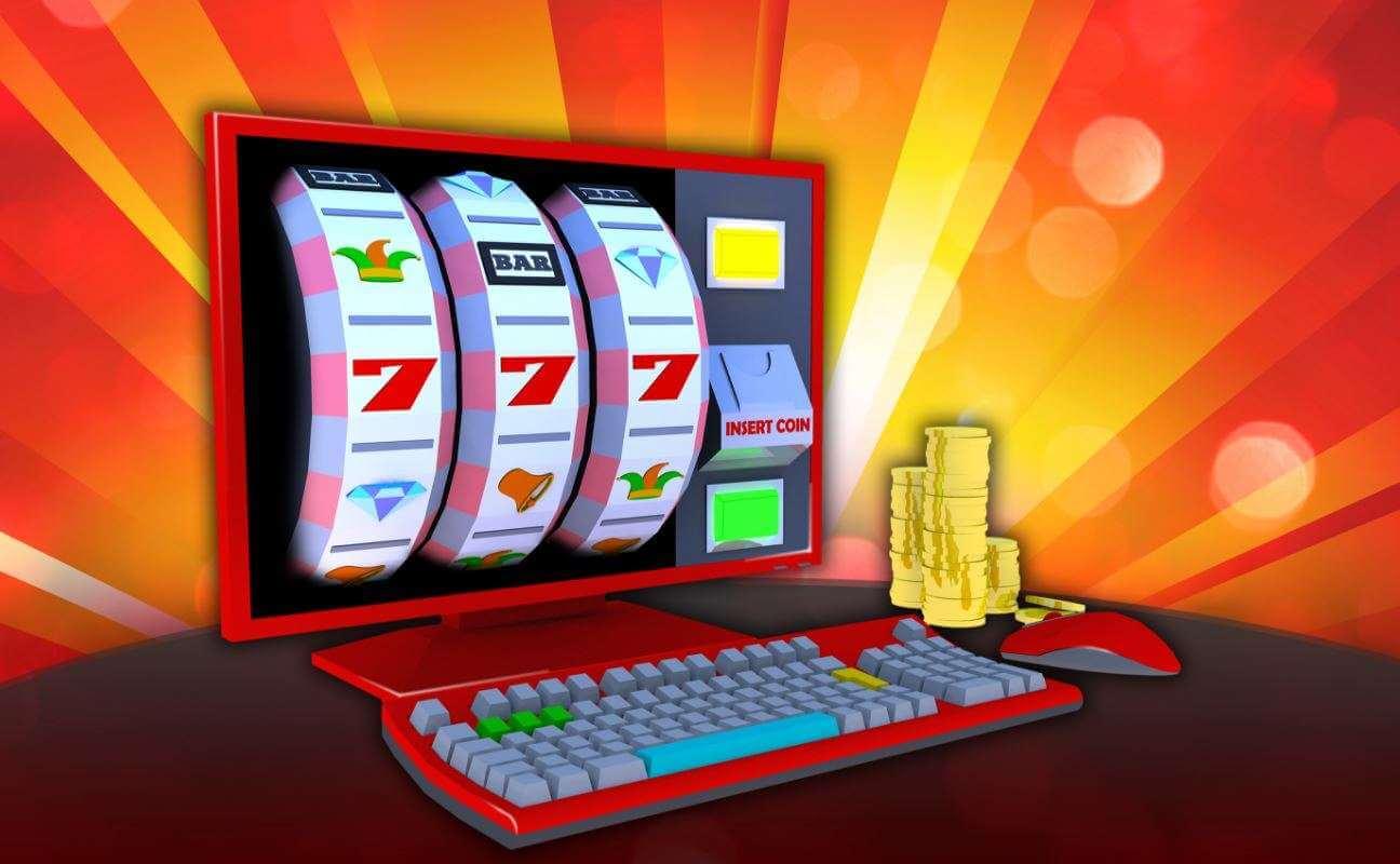Казино смотреть онлайн в хорошем качестве hd 720 best casino online play time