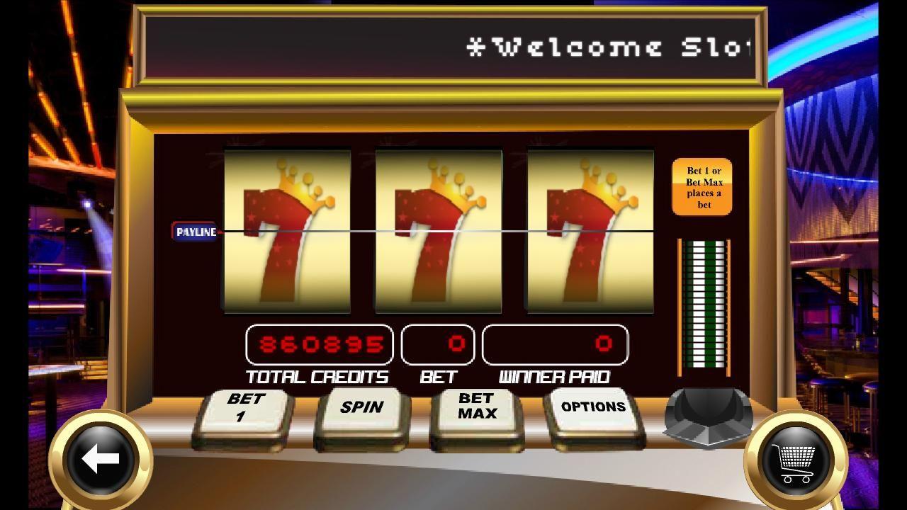 Помидор играть бесплатно игровые автоматы
