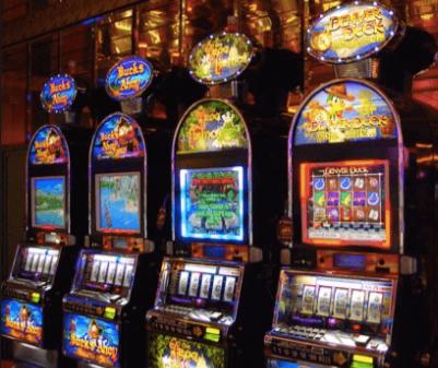 Играть обезьянки бесплатно без регистрации в казино игровые автоматы играть велком