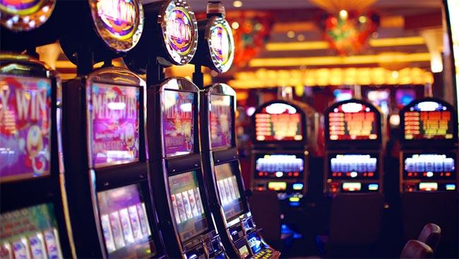 Игровые автоматы играть бесплатно и без регистрации демо версии 5000 кредитов rich club играть бесплатно игровые автоматы оливер