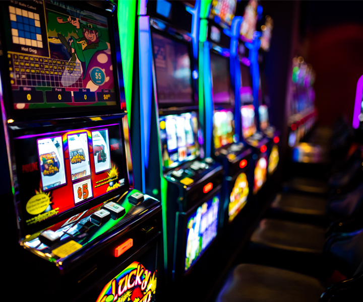 скачать казино онлайн играть бесплатно
