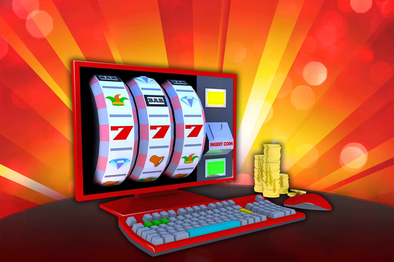 Казино онлайн бесплатно без регистрации играть сейчас как обманывают в казино онлайн