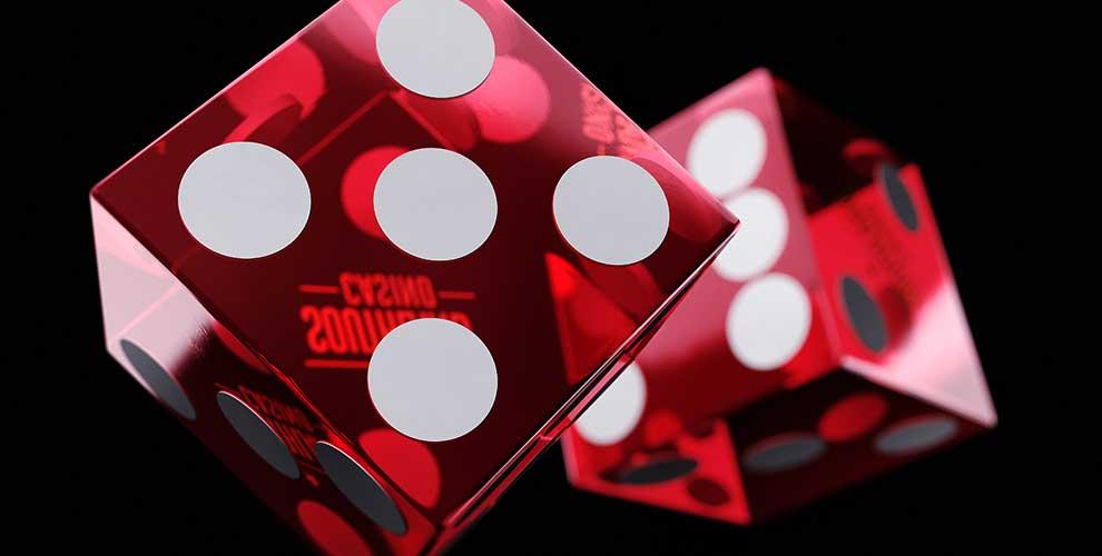 Игра казино х